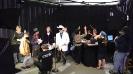 OCCTV 2014 Lone Ranger _1