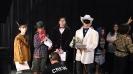 OCCTV 2014 Lone Ranger _3