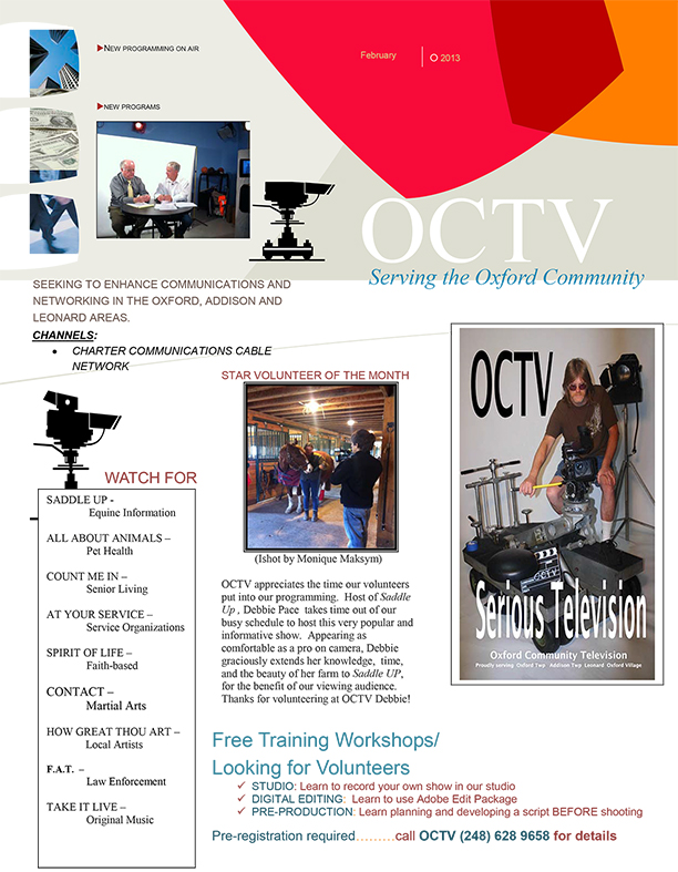February_2013_Newsletter-1